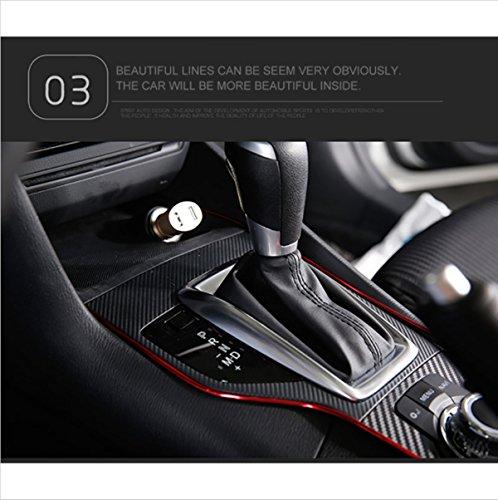 ej 39 s super car 3d diy 5 meters electroplating color film automobile car motor interior exterior. Black Bedroom Furniture Sets. Home Design Ideas
